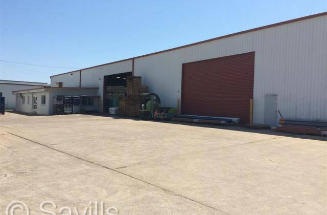 Bldg 4/42 McRoyle Street, WACOL QLD, 4076