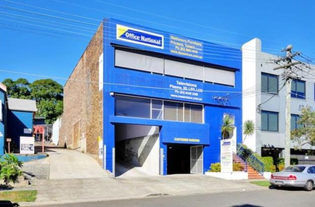 72 Whiting Street, ARTARMON NSW, 2064
