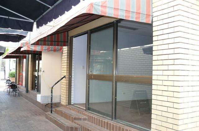 7/13 Main Street, BEENLEIGH QLD, 4207