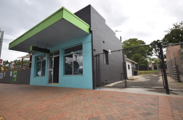 69 Meroo Street, BOMADERRY NSW, 2541