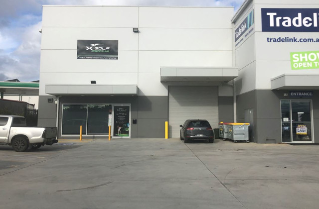 Office Space, Unit 1/5 Dunn Road, SMEATON GRANGE NSW, 2567