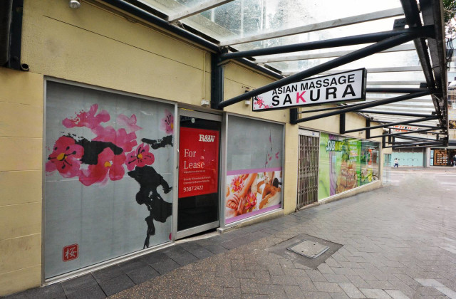 8/237-239 Oxford Street, BONDI JUNCTION NSW, 2022