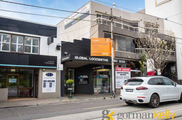 271 Camberwell Road, CAMBERWELL VIC, 3124