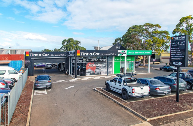 Unit 1, 162 Commercial Road, SALISBURY SA, 5108