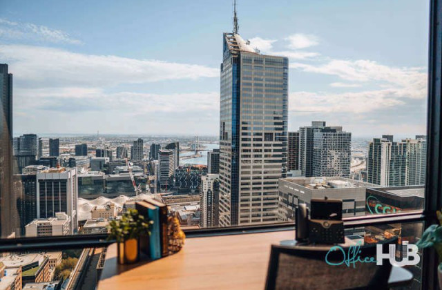 32/140 William Street, MELBOURNE VIC, 3000