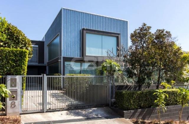 8 Ethel Avenue, BROOKVALE NSW, 2100