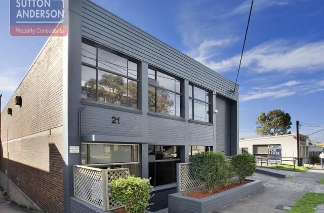 21 Dickson Avenue, ARTARMON NSW, 2064