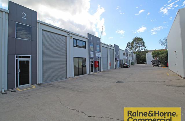 2&3/115 Robinson Road, GEEBUNG QLD, 4034