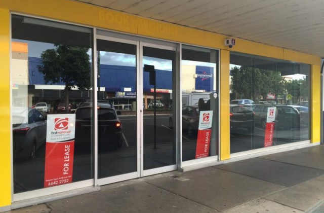 Shop 2 63-69 Prince Street, GRAFTON NSW, 2460