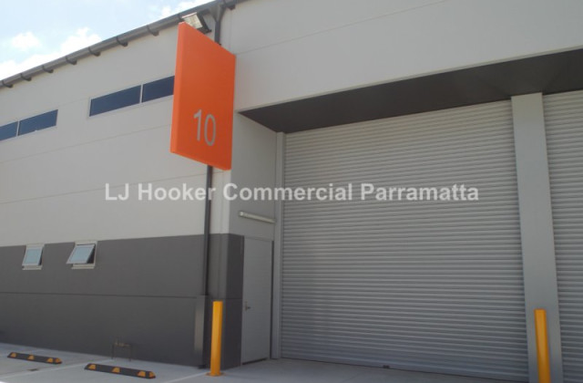 Unit 10/191-195 McCredie Road, SMITHFIELD NSW, 2164