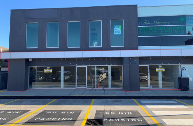 Shop 8-9/100 Gladesville Boulevard, PATTERSON LAKES VIC, 3197