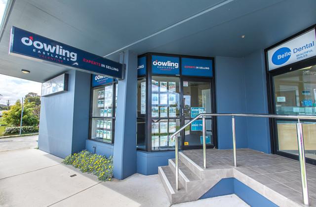 5, 68 Dilkera Avenue, VALENTINE NSW, 2280