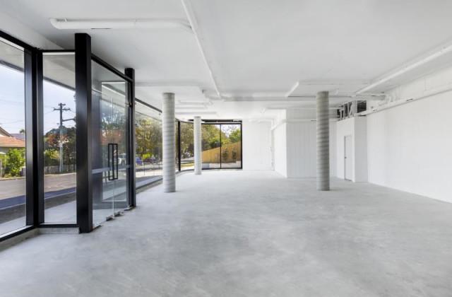 46 Strathallen Avenue, NORTHBRIDGE NSW, 2063