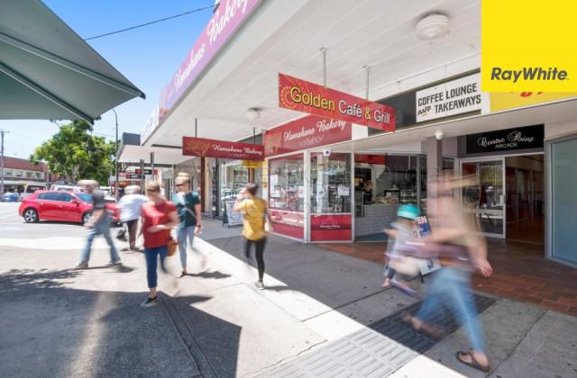 Shop 4&5/50 Murwillumbah Street, MURWILLUMBAH NSW, 2484