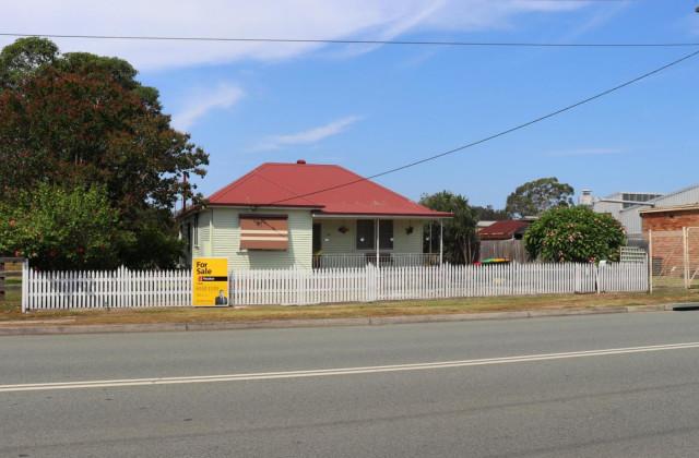 39-39a Whitbread Street, TAREE NSW, 2430