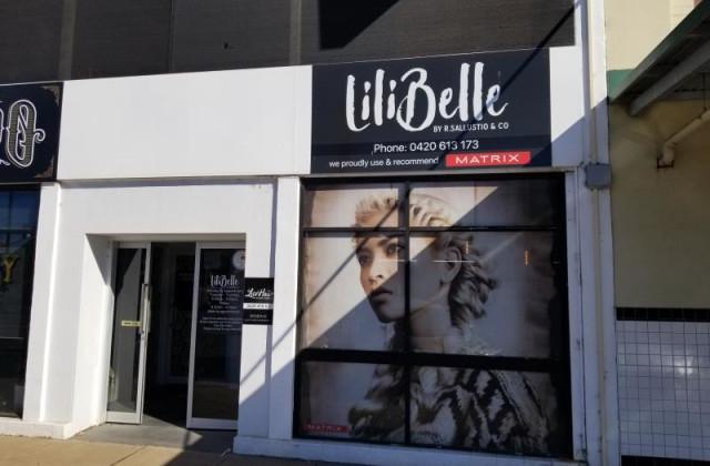 1/101 Bourke Street, DUBBO NSW, 2830