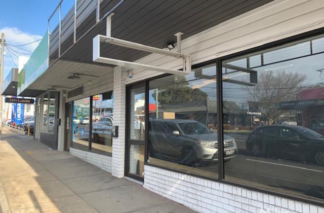 141 Bell Street, IVANHOE VIC, 3079
