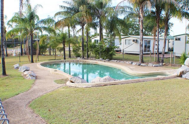 MUNDUBBERA QLD, 4626