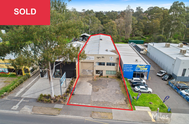 197 Para Road, GREENSBOROUGH VIC, 3088