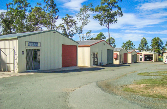20/39 Aerodrome Road, CABOOLTURE QLD, 4510