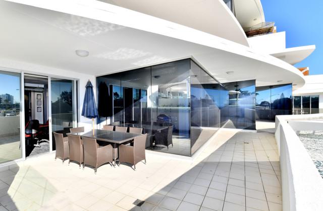 Suite 15B/14 Aerodrome Road, MAROOCHYDORE QLD, 4558