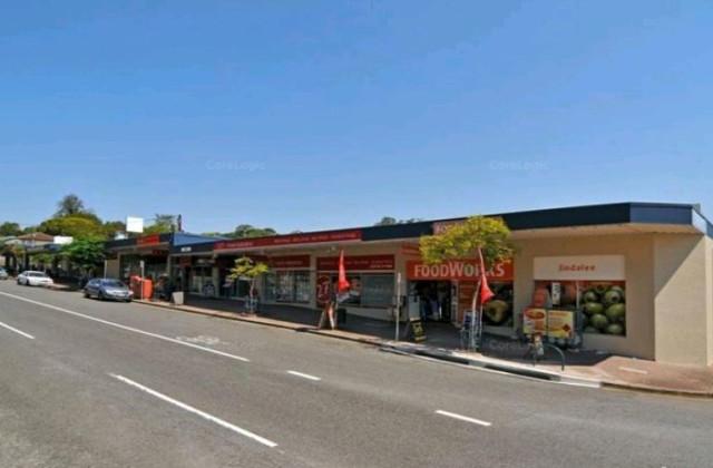 2/76 Curragundi Road, JINDALEE QLD, 4074
