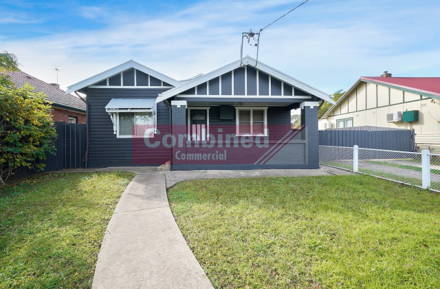 8 Edward Street, CAMDEN NSW, 2570
