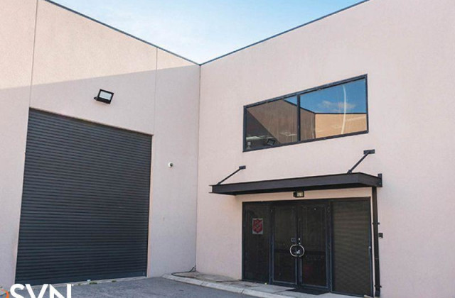 Unit 5/6 Finance Place, MALAGA WA, 6090
