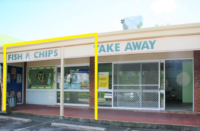 Shop 2/76-82 Queens Road, KINGSTON QLD, 4114