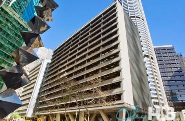 1207b/95 Pitt Street, SYDNEY NSW, 2000