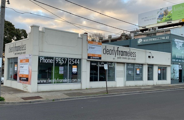 805 - 807 Nepean Hwy, BENTLEIGH VIC, 3204