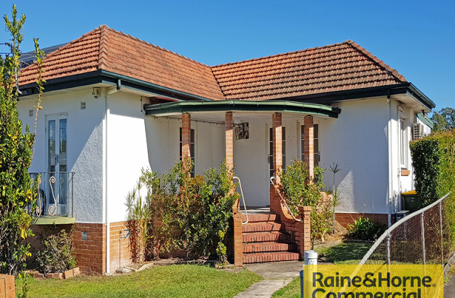 22 Magura Street, ENOGGERA QLD, 4051