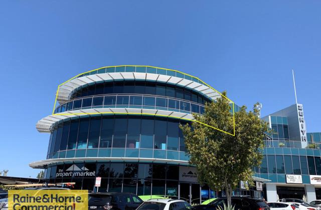 14/6 Reliance Drive, TUGGERAH NSW, 2259