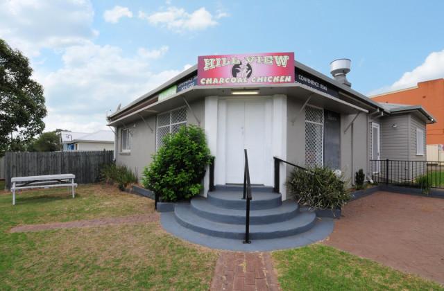Shop 62 St Anns Street, NOWRA NSW, 2541