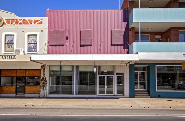 13 Brisbane Street, TAMWORTH NSW, 2340