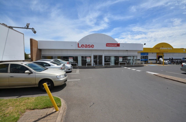 Unit 3, 1114-1116 South Road, CLOVELLY PARK SA, 5042