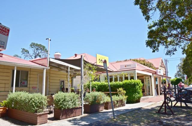 3/114 Parkes Street, HELENSBURGH NSW, 2508