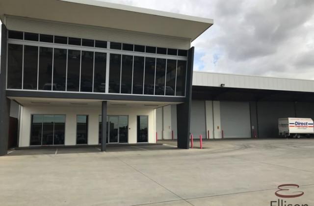 3/22 Ashover Road, ROCKLEA QLD, 4106