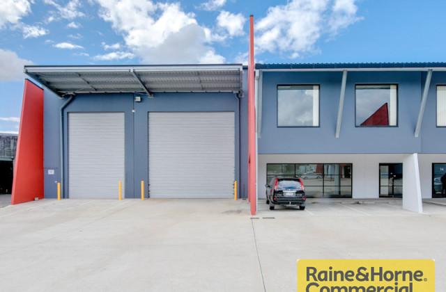 15/210 Robinson Road, GEEBUNG QLD, 4034