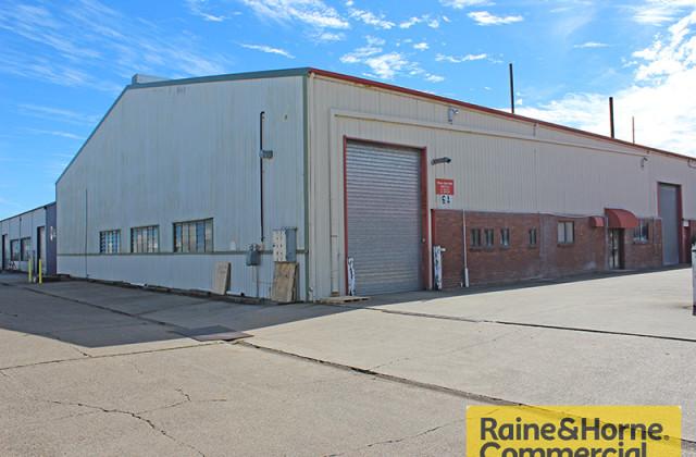 5C/406 Bilsen Road, GEEBUNG QLD, 4034