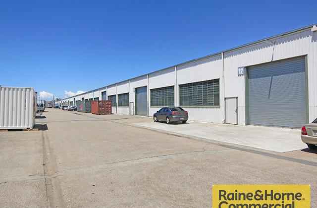 7c/400 Bilsen Road, GEEBUNG QLD, 4034