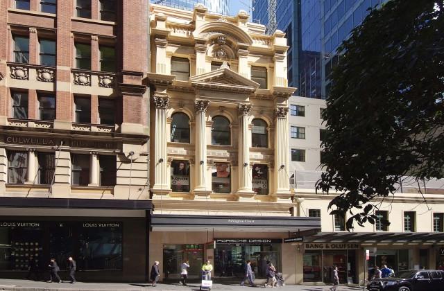 Suite 301/147 King Street, SYDNEY NSW, 2000