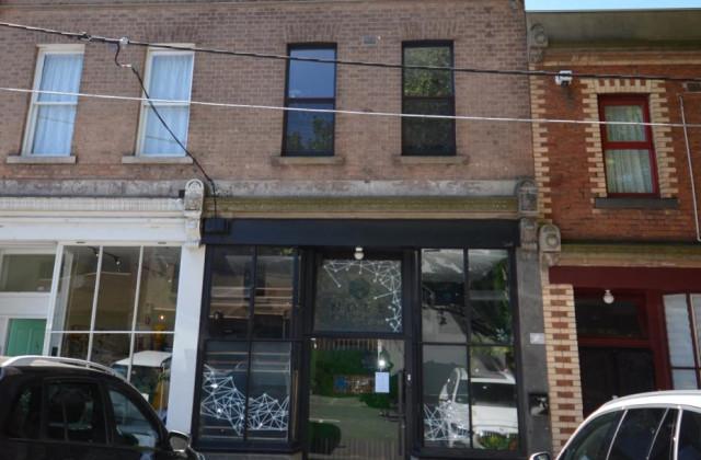 26 Peel Street, COLLINGWOOD VIC, 3066
