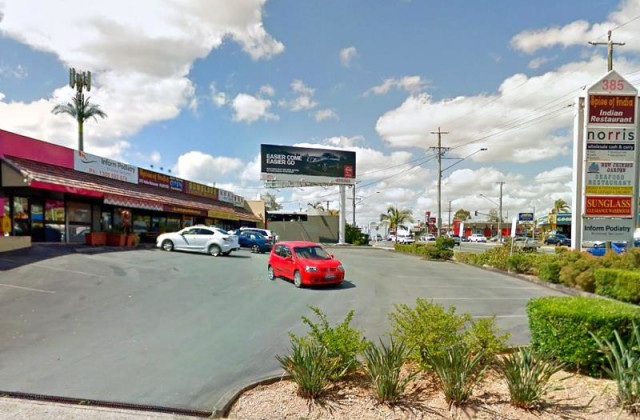 KEDRON QLD, 4031