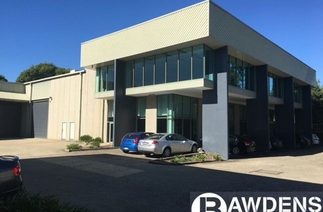 OptB/6/175-179 JAMES RUSE DRIVE, ROSEHILL NSW, 2142
