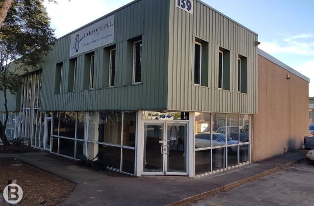 10/159 CHIFLEY STREET, WETHERILL PARK NSW, 2164