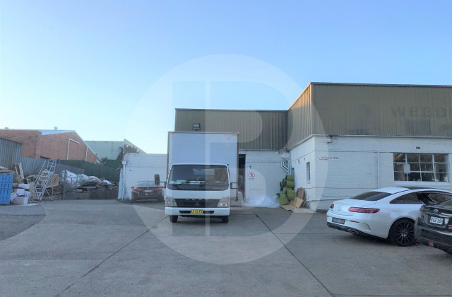 Pt/26 WATSON ROAD, PADSTOW NSW, 2211