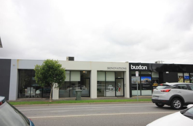 Shop 3/268 Balcombe Road, BEAUMARIS VIC, 3193