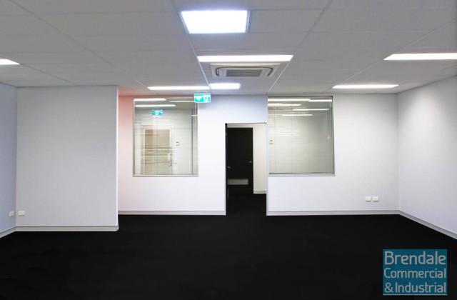 Suite 9/36 Leonard Crescent, BRENDALE QLD, 4500