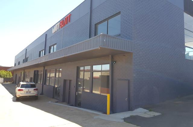 76 Wollongong Street, FYSHWICK ACT, 2609
